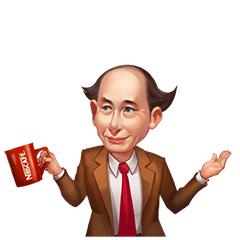 表情老只有懂《大富豪3》v表情玩家今日发信吃饭表情包钱微图片没图片